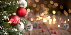Lehrerin fordert von Kanzler eine Weihnachts-Ausnahme