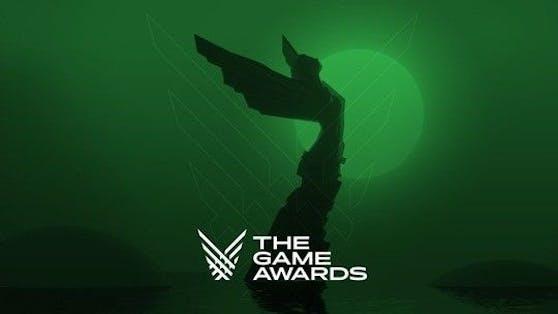 Xbox bei den Game Awards 2020: Alles auf einen Blick.