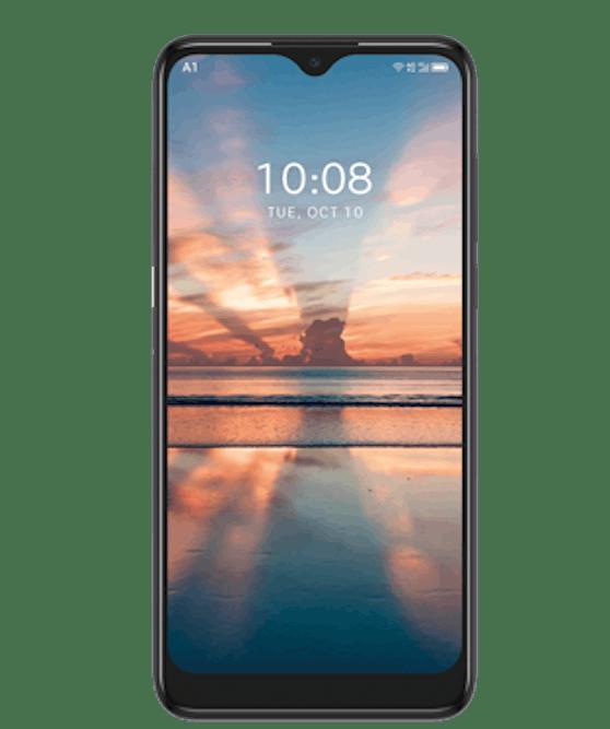 Mit dem A1 Alpha 20 hat A1 sein neuestes Smartphone an den Start gebracht.