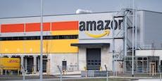 Amazon entfernte hunderttausende gefährliche Produkte