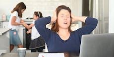 """Fast 2 von 3 Mütter stehen vor dem """"Corona-Burnout"""""""