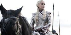 """Diese Stars sind im neuen """"Game of Thrones""""-Spin-off"""