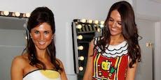 Herzogin Kate freut sich: Schwester Pippa ist schwanger