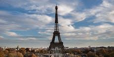Frankreich macht wieder dicht – landesweiter Lockdown