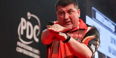 """Suljovic: """"Ich halte mich an die Regeln der Regierung"""""""