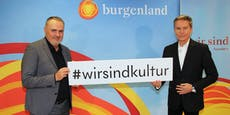 Mörbisch-Chef Haider verrät, ob er auch im ORF bleibt