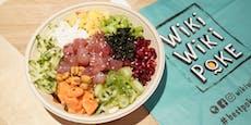 "Hawaiianisches Lebensgefühl im dritten ""Wiki Wiki Poke"""