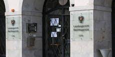 Wirt war in Quarantäne mit Hund Gassi: 2.400 € Strafe!