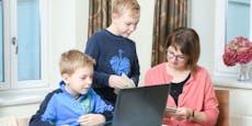 """Digitale Buddys"": Dieses Programm soll Schülern helfen"