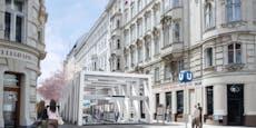 U2/U5: Öffi-Ausbau wird teurer – und zur Staufalle