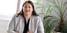 Gaal: Wien bekommt Frauenhaus speziell für Mädchen