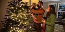 Regierung will, dass wir zu Weihnachten Gruppen bilden
