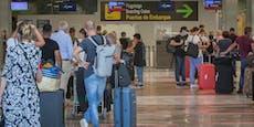 Kanaren-Insel verbietet Einreise für Urlauber