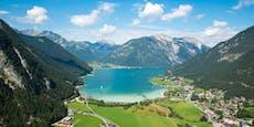 Das waren die Foto-Hotspots der Österreicher 2020