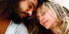 Heidi Klum zeigt ihren Tom auf Insta – ohne Unterhose
