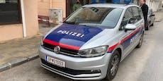 """""""Tatort""""-Schauspieler von echter Polizei verhaftet"""