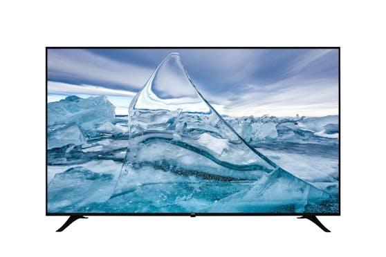 Brodos, SVS & TFK übernehmen Distribution der Nokia Smart TVs.