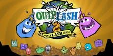 """""""Quiplash 2 InterLASHional"""" jetzt auch für Konsolen"""