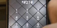 Nein, *#21# sagt dir nicht, ob du abgehört wirst