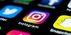 Instagram führt diese neuen Features ein