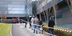 Ansturm auf Tests: Linz will Kapazitäten ausbauen