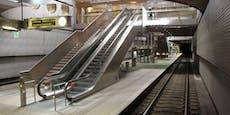 U-Bahn für Landeshauptstadt beschlossen – Bau ab 2023