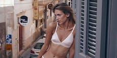 TikTok wirft Pornostars und Nackt-Models raus