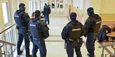 Freund des Wien-Terroristen zu 2 Jahren Haft verurteilt