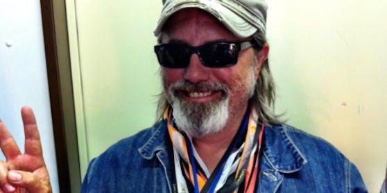 Pelle Alsing, Drummer der Kultband Roxette, ist gestorben.