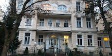 Wiener Russen-Klinik impft schon gegen Corona