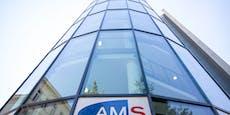 Impfgegnern droht 8 Wochen AMS-Sperre oder Ausschluss