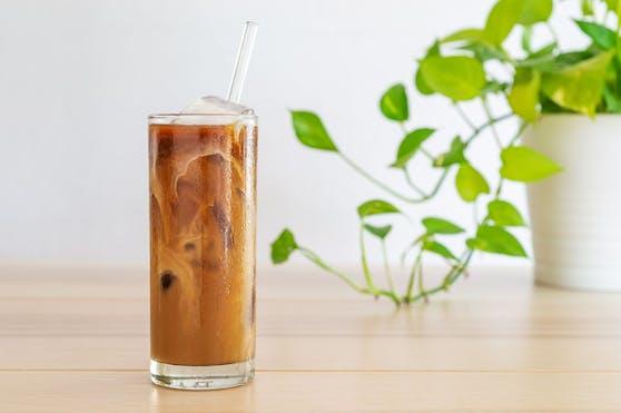 Kaffee und Gin gehen heuer eine harmonische Symbiose ein.
