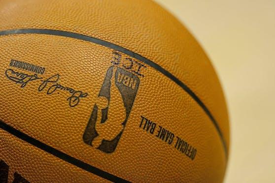 Am 25. Dezember ist NBA-Großkampftag.