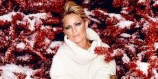 Helene Fischer hat an Weihnachten nur einen Wunsch