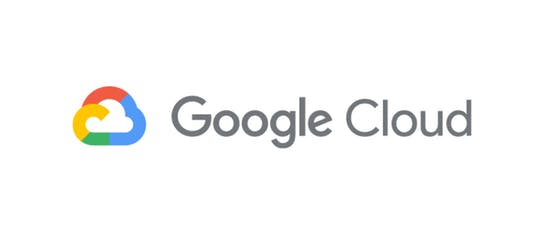 Google Cloud erweitert die Sprachunterstützung in Google Meet.