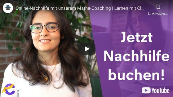ClassNinjas: Seit Oktober 2020 gibt es Mathe Online Coachings.