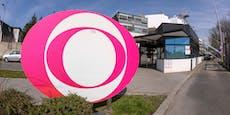 Teurere GIS und Co.: Was der ORF dir demnächst bringt