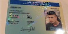 E-Sportler fälscht ID und Pro-Teams betrügen wieder