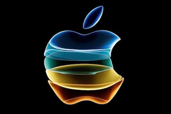 Apple arbeitet laut dem Analysten Ming-Chi Kuo gleich an drei neuen Produkten.