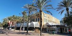 Bars auf Mallorca müssen schon um 18 Uhr schließen