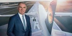 Lufthansa: Ohne Impfung oder Test kein Flug