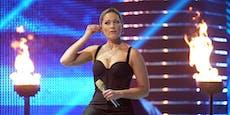 """Diese """"Helene Fischer Show""""-Szene zeigte der ORF nicht"""