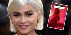 Mit diesen Fotos überrascht Kylie Jenner ihre Fans
