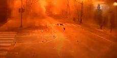 """Nashville-Bomber: """"Die Welt wird mich nie vergessen"""""""