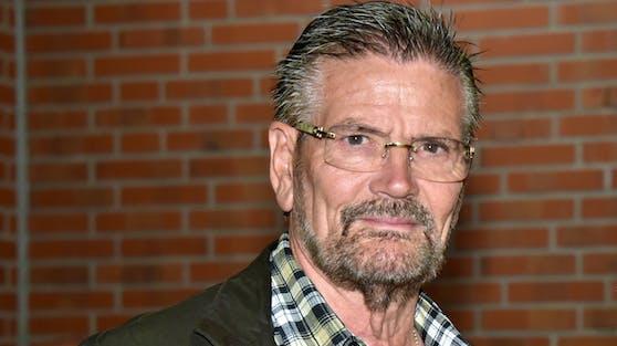 Günther Klum arbeitet seit der aktuellen Staffel nicht mehr mit GNTM zusammen und soll bereits neue TV-Pläne haben.