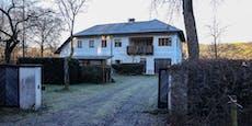 Nächster Mordalarm: Zwei Tote in Oberösterreich