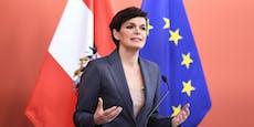 SPÖ will Virus mit Wohnzimmertests ausbremsen