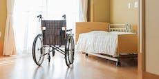Reform gefordert – verliert Österreich Pflegekräfte?