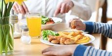 Gezüchtete Chicken-Nuggets erstmalig zugelassen