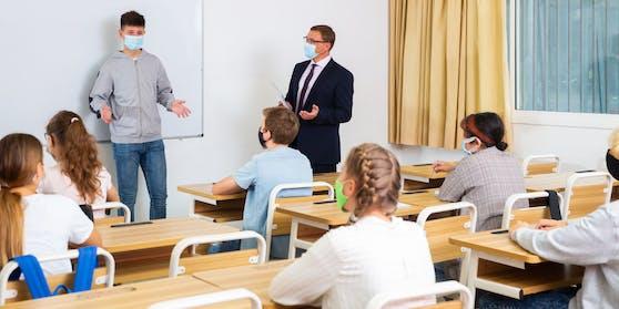 Der Ethikunterricht für Oberstufen startet ab dem Schuljahr 2021/22
